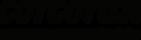 corcoran-group-logo-big.png
