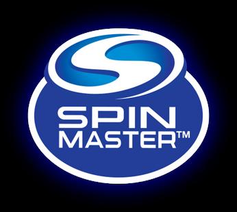 pngkit_masters-logo-png_3303200.png