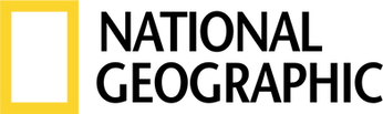 pngkey.com-national-geographic-logo-png-