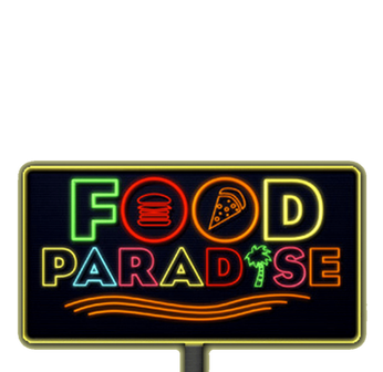 travel-channel-food-paradise-volcano-sha