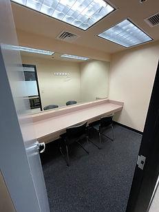 Green Room 1.JPG