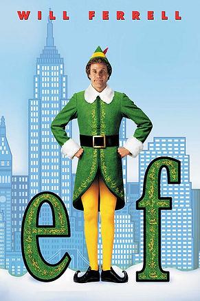 9 - Elf.jpg