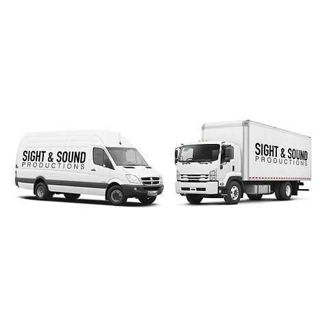 Truck Fleet.jpg