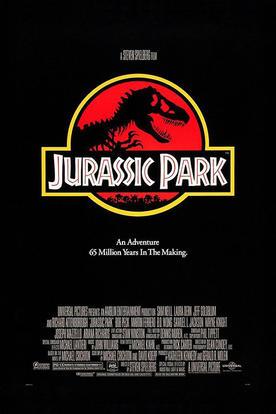 3 - Jurassic Park.jpg