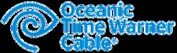 Oceanic_TWC.png