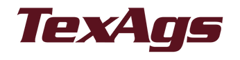 TexAgs_Logo.png