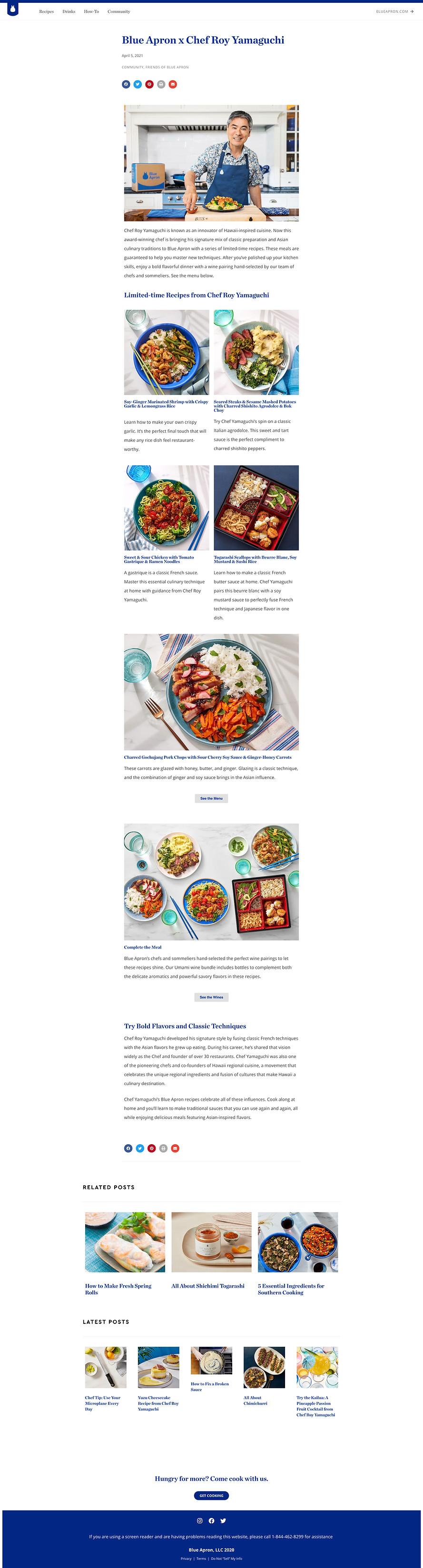 screencapture-blog-blueapron-roy-yamaguc