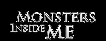 monstersinsideme-101951.png