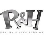 Rhythm and hues.jpeg