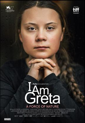 I AM GRETA.jpg