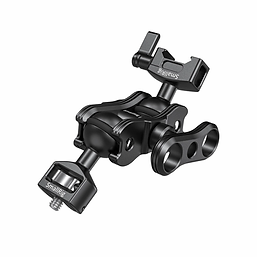 smallrig-articulating-arm-with-screw-bal
