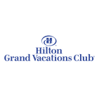 hilton-grand-vacations-club-1-logo-png-t
