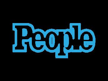 people-magazine-logo.png
