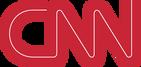 396-3968797_cnn-international-logo-png-d