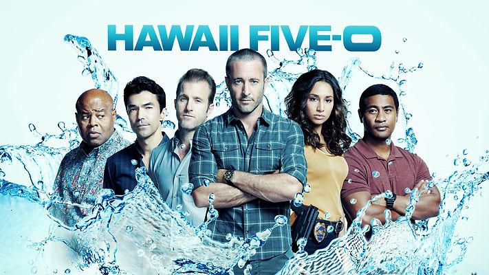 Hawaii_Five-0_(3).jpg