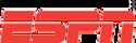 pngkey.com-nba-finals-logo-png-2409800.p