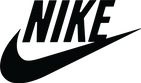 MoOjzC-black-logo-nike-background.png