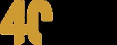 HIFF-40 Logo.png