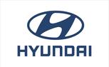 Hyundai Logo.png