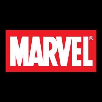 toppng.com-marvel-comics-vector-logo-400