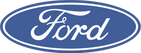 pngkey.com-ford-png-642405.png