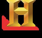 pngkey.com-tbn-logo-png-3357560.png