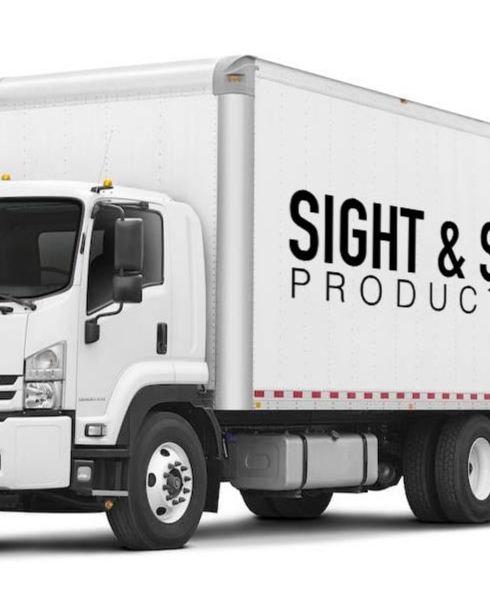 Truck%20Fleet_edited.jpg