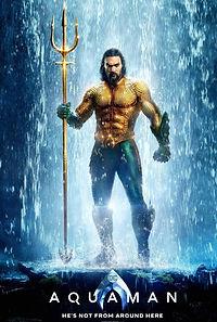 Aquaman_edited.jpg