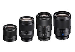 New-Sony-Lens-Cover-Image-865x505+copy.j