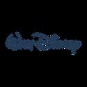 pngkey.com-disney-logo-png-275171.png