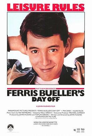 4 - Ferris Bueller's Day Off.jpeg