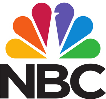 nbc-logo-1.png
