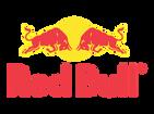 kisspng-red-bull-logo-energy-drink-marke