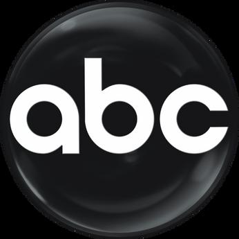 pngkey.com-lamborghini-logo-png-1307511.