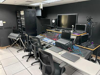 Control Room 2.JPG