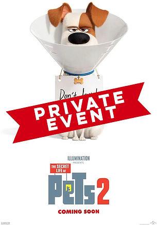 11 - PRIVATE - Secret Life of Pets 2.jpg