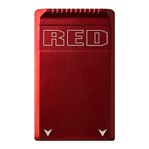 RED-500x500-1.png