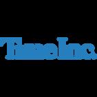 time-inc-logo-png-transparent.png