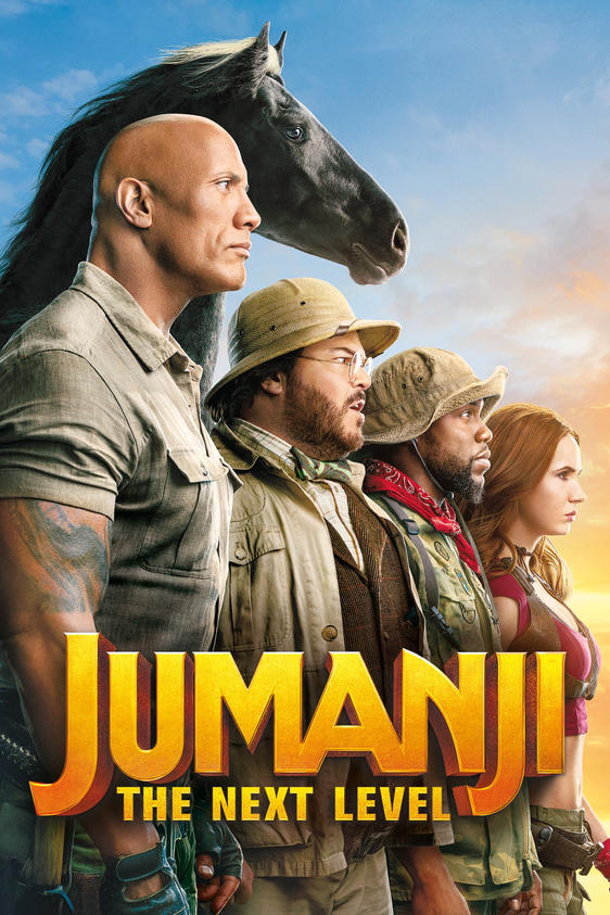 JUMANJI NEXT LEVEL.jpeg