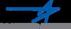 pngkey.com-lockheed-martin-logo-png-6200