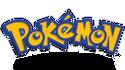 pngkey.com-pokemon-logo-png-14579.png