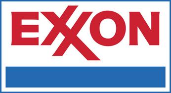 pngkey.com-exxon-logo-png-2825953.png