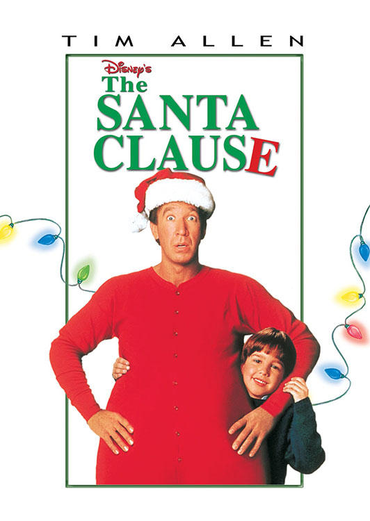 12 - The Santa Clause.jpeg