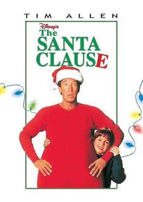12 - The Santa Clause.jpeg