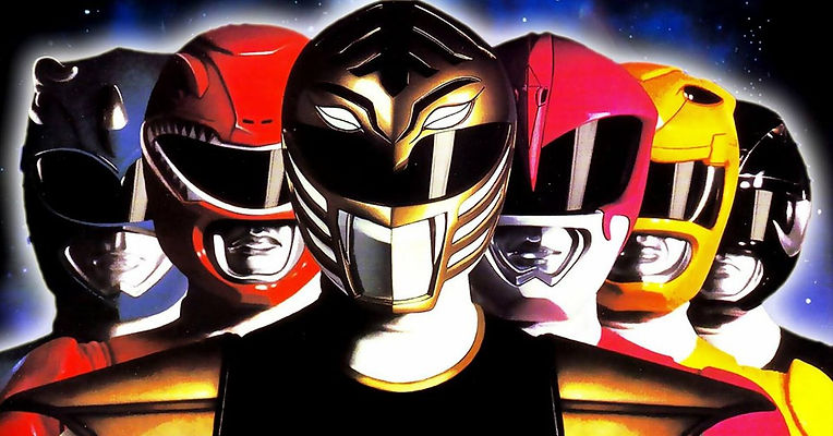 blog-2017-13-03-the-mighty-morphin-power