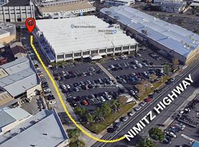 Nimitz_Warehouse 125AB_1.jpg