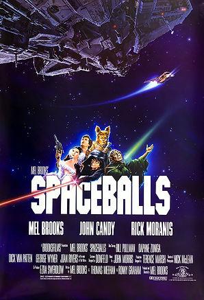 6 - Spaceballs.jpg