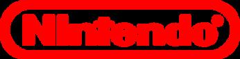 pngkey.com-seth-rollins-logo-png-1794861