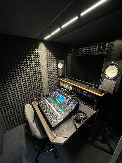 Audio Booth.JPG