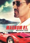 Magnum Season 2.jpg